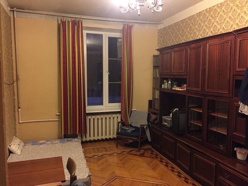 продажа квартиры в спб вторичка пошаговая инструкция