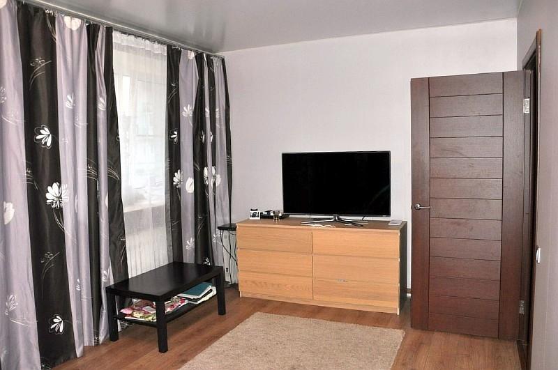 Купить 1-комнатную квартиру в гатчине