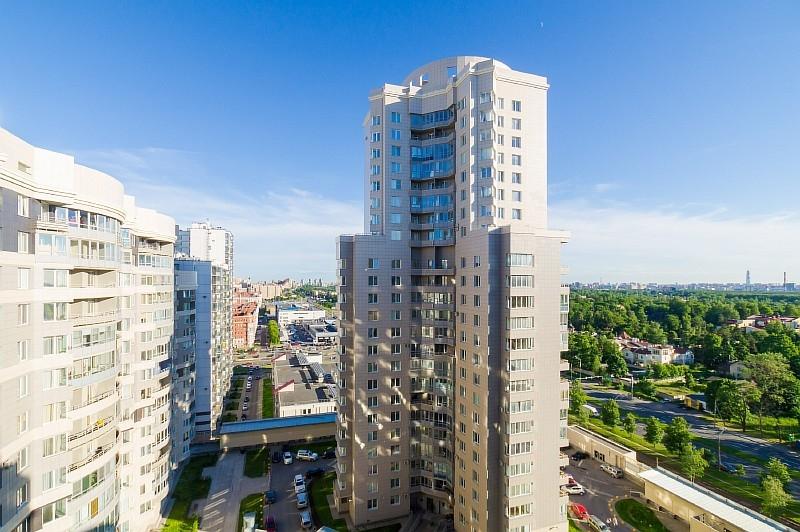 цены, технические купить квартиру выборгское шоссе 15 назначения должность